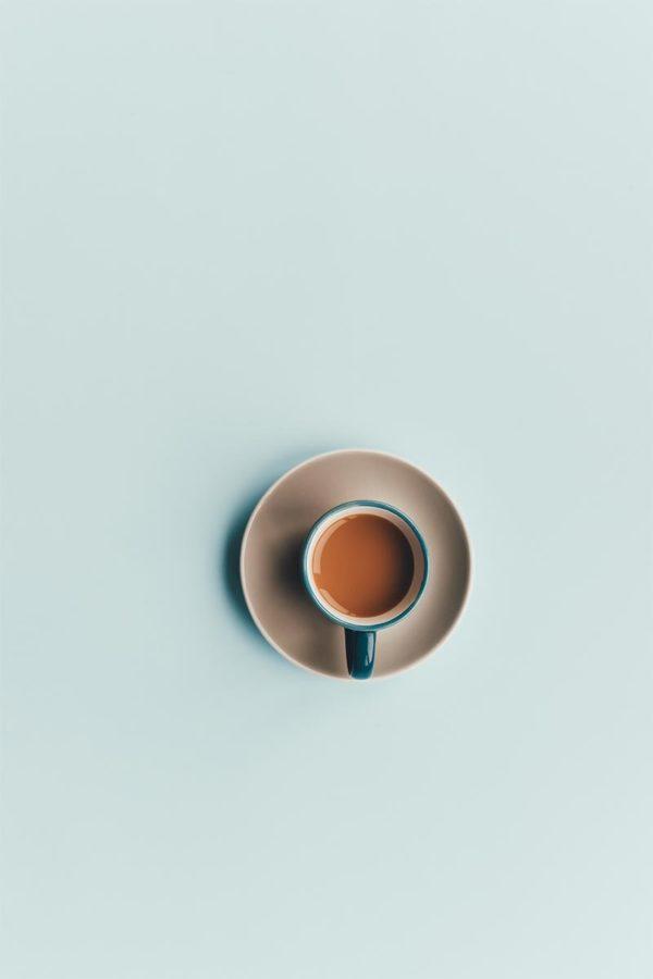 cofee-2