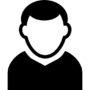 avatar-computer-icons-man-clip-art-avatar